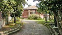 Villa Pace Sanderson e Museo Fotografico 1.jpeg