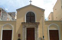 Nuovo-oratorio-della-Pace-1.jpg