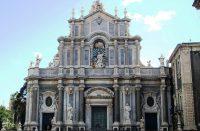 Cattedrale Sant'Agata - CT.jpg