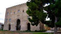 Castello-della-Zisa-1.jpg