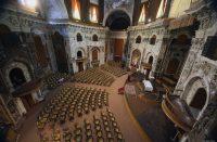 Chiesa-del-SS-Salvatore-1.jpg