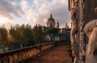 CT_Palazzo Biscari3.jpg