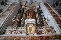 Cappella-e-biblioteca-del-Gonzaga-3.jpg