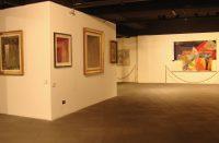 Galleria-d'arte-moderna-provinciale-3.jpg