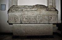 Cappella-della-vergine-2.jpg
