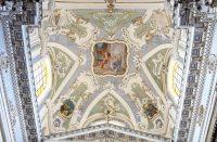San-Bartolomeo-2.jpg