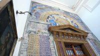 Sala del Calendario del Convento di San Domenico2.jpg