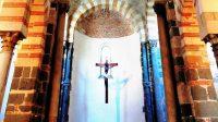 Chiesa di Santa Maria Assunta dei Catalani2.jpg