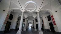 Palazzo Riso1.jpg