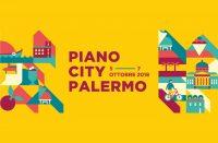 piano-city.jpg