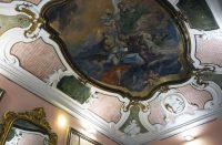 Palazzo-Asmundo-3.jpg