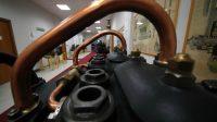 Museo dei Motori e dei Meccanismi2.jpg