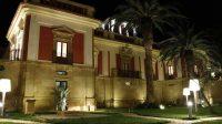 Villa Barile 2.jpg