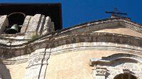 Chiesa e cripta di San Domenico 1.jpg