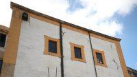 Oratorio di Sant'Elena e Costantino2.jpg