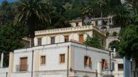 Villa Pace Sanderson e Museo Fotografico 3.jpeg