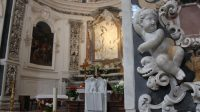 Chiesa-del-Collegio-dei-Gesuiti-2.jpg