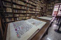 Biblioteca-Lucchesiana-2.jpg