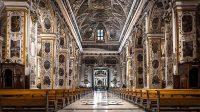 Cattedrale di Santa Maria la Nova 2.jpg