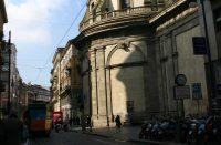 IMG_6769_-_Milano_-_Civico_tempio_di_S._Sebastiano_-_Foto_Giovanni_Dall'Orto_-_8-Mar-2007.jpg