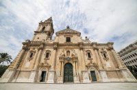 Cattedrale-di-San-Giovanni-1.jpg