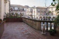 palazzoasmundo_terrazza.jpeg