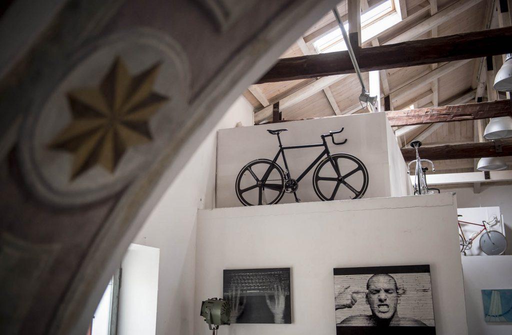 cannatella biciclette 1.jpg