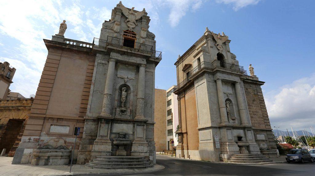 Porta Felice3.jpg