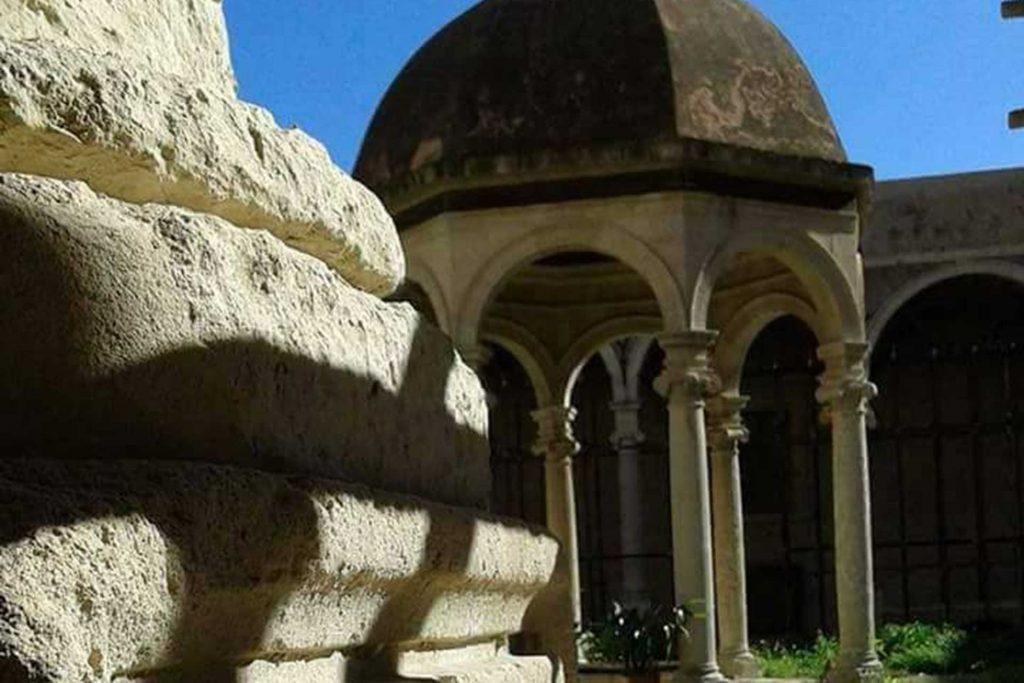 monasterodisanplacido-(1).jpg