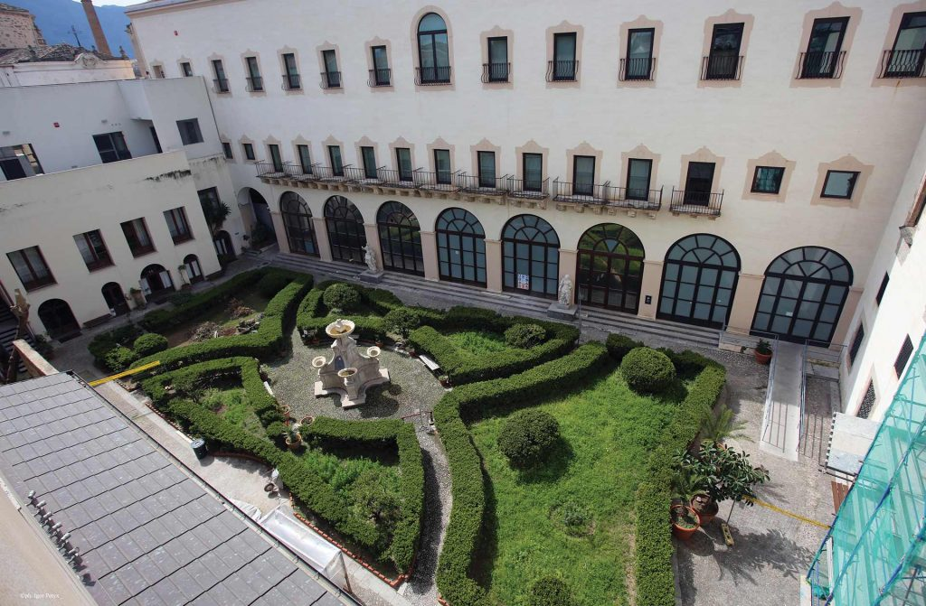 Palazzo-Abatellis-1.jpg