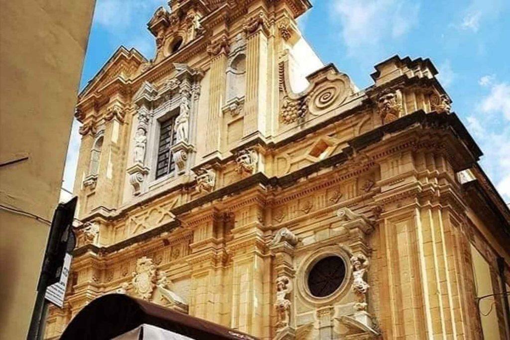Chiesa-dell'Immacolata-1.jpg