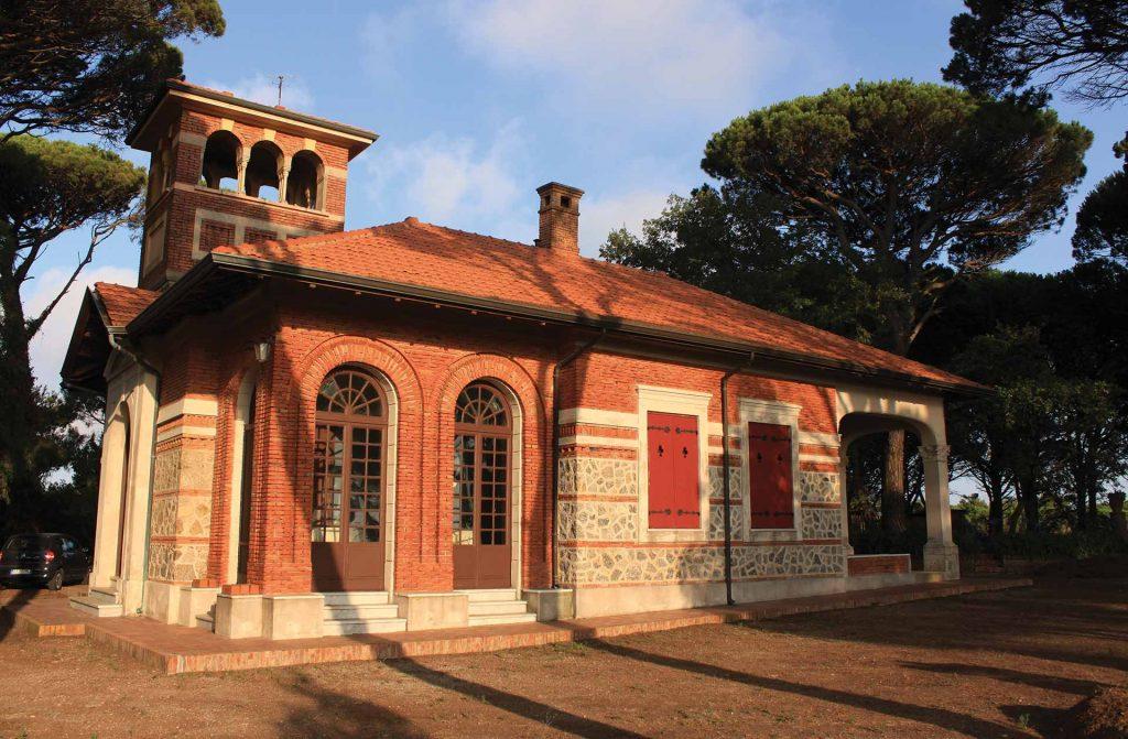 Villa-Stefania-1.jpg
