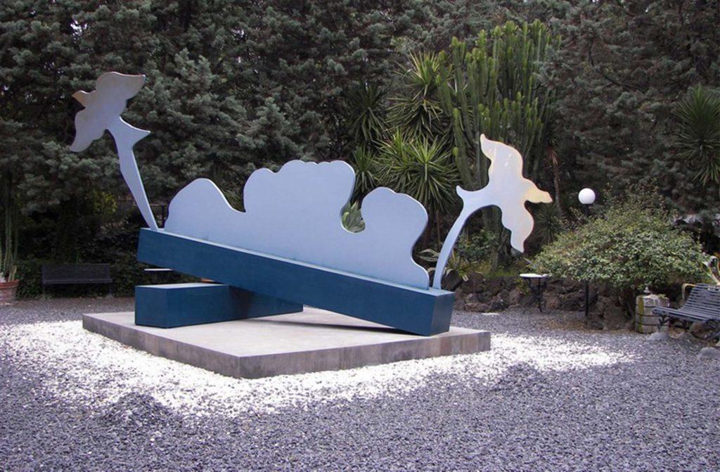 Parco-dell'Arte-1.jpg