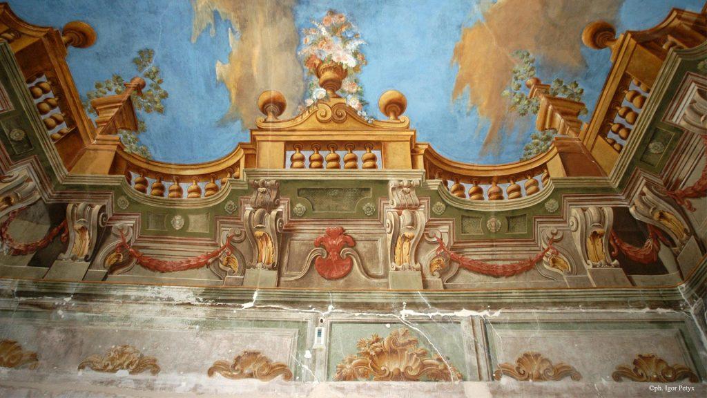 palazzo-sant'elia2.jpg