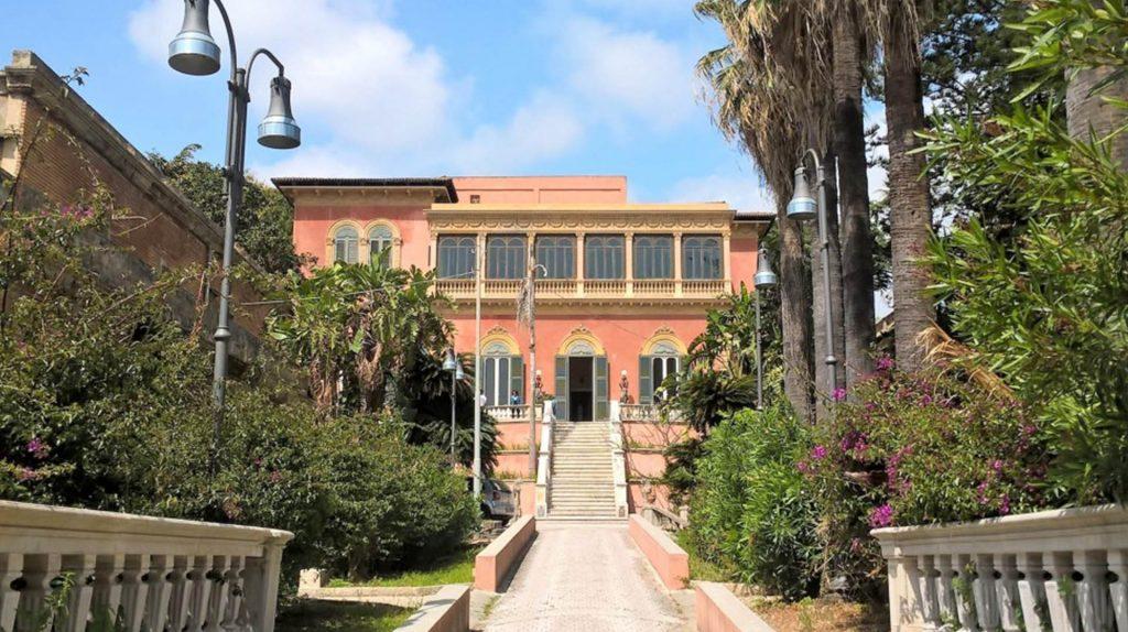 Villa De Pasquale 1.jpg