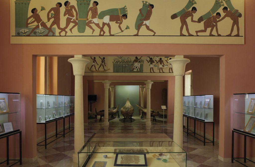 Museo-del-Papiro-1.jpg