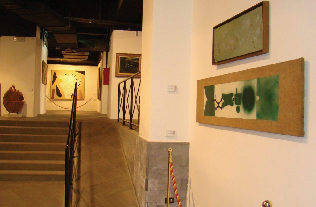 Galleria-d'arte-moderna-provinciale-1.jpg