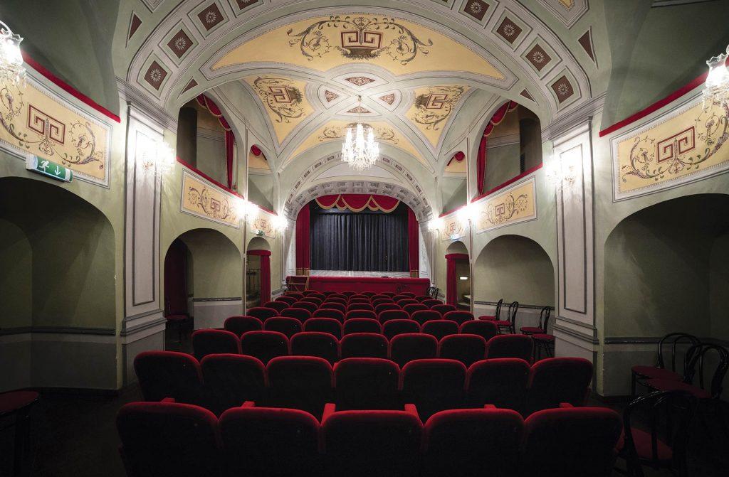 Teatro-Donnafugata-1.jpg