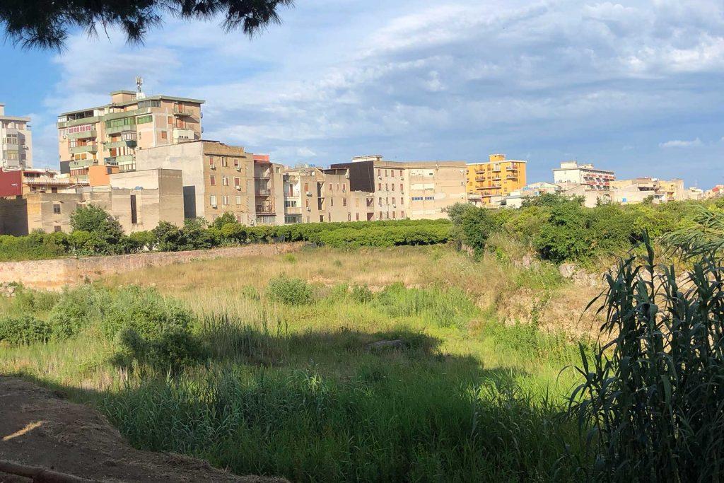 Castello-di-Maredolce_antica-peschiera.jpg