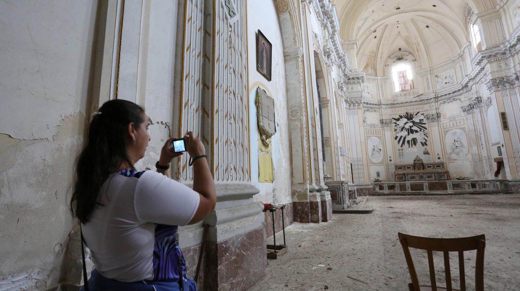 Chiesa dell'Origlione1.jpg
