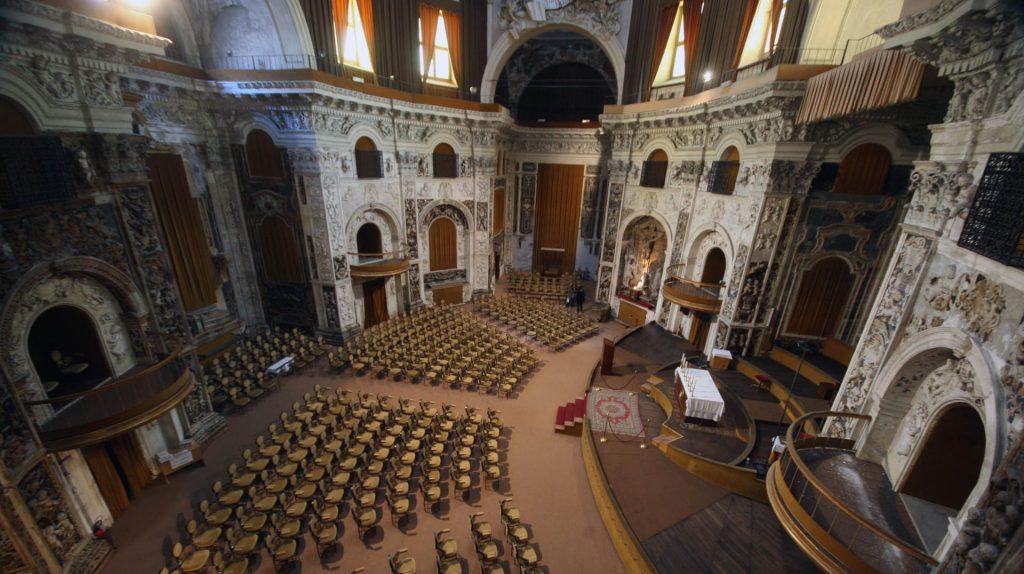 Chiesa del SS. Salvatore1.jpg