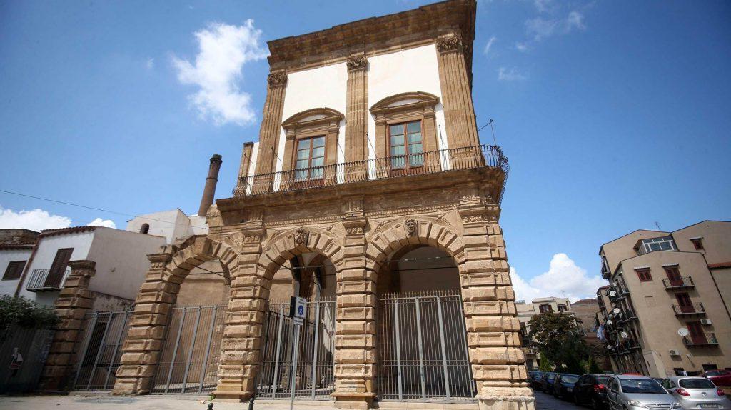 Oratorio-dei-Bianchi-1.jpg
