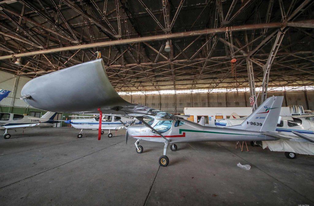 AEROPORTO-DI-BOCCADIFALCO-PRIMO-PERCORSO-2.jpg