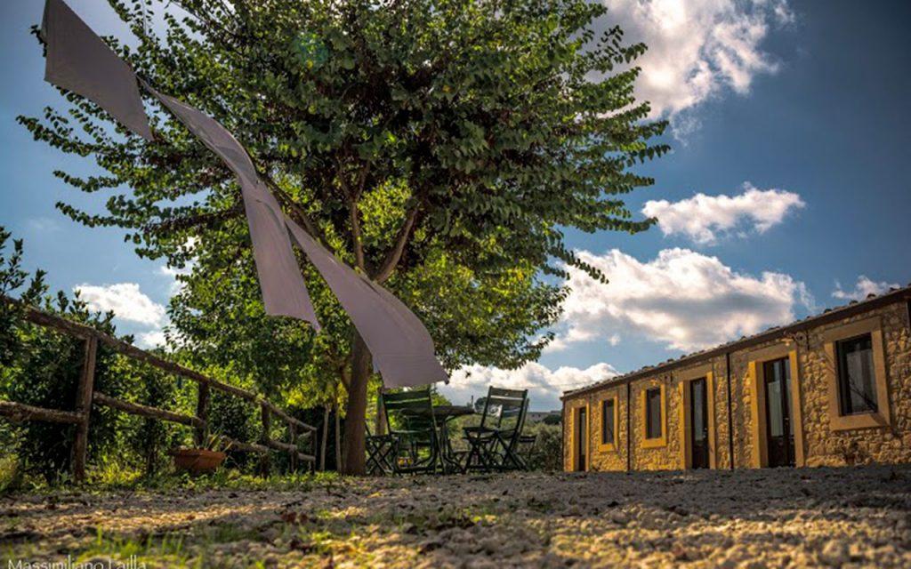 Baglio-Pollicarini-foto-(3).jpg