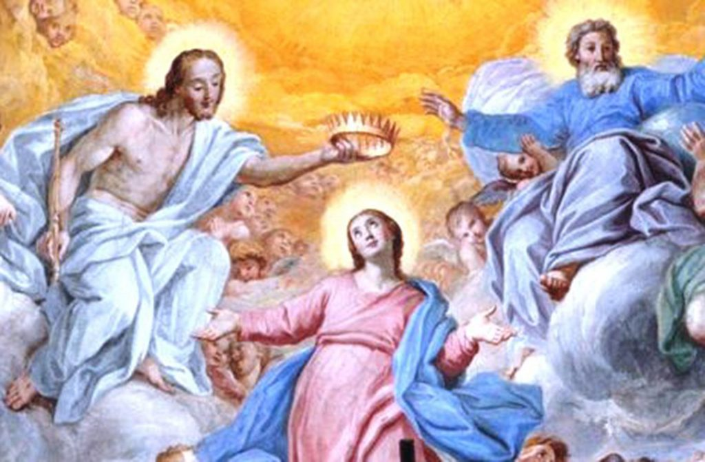 ACIREALE-santa-maria-delle-grazie-web.jpg