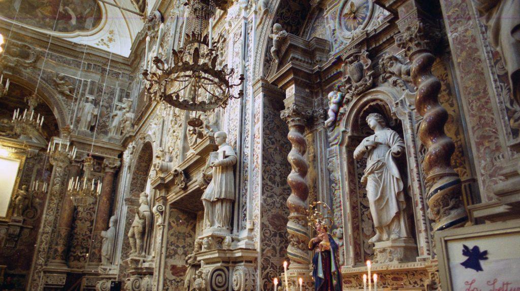 chiesa dell'immacolata conc1.jpg