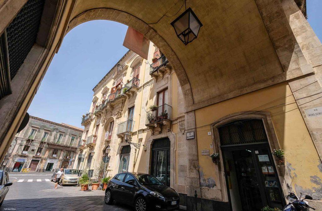 Palazzo-arcivescovile-museo-diocesano-acireale-1.jpg