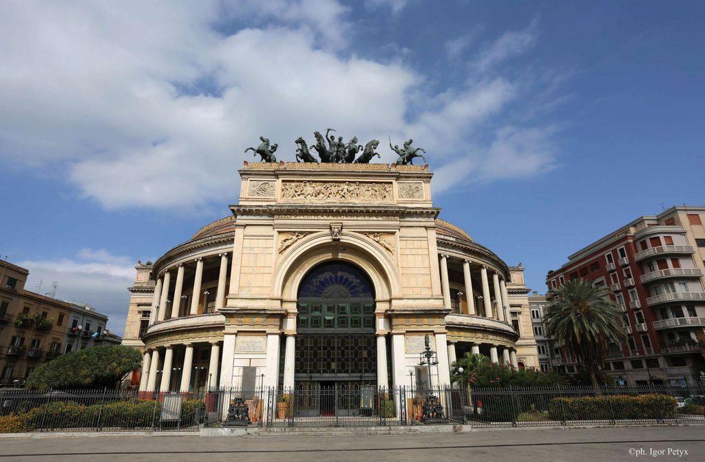 Teatro-Politeama-2.jpg