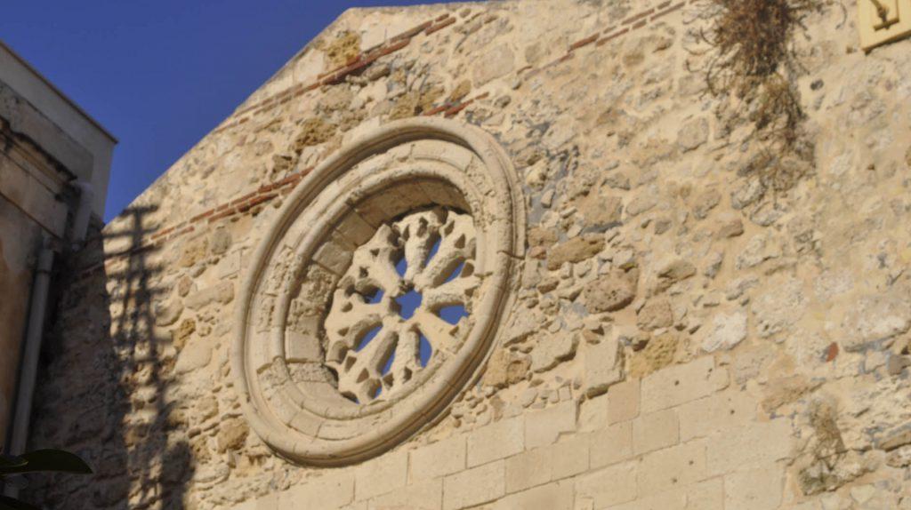 Chiesa di San Giovannello 1.jpg