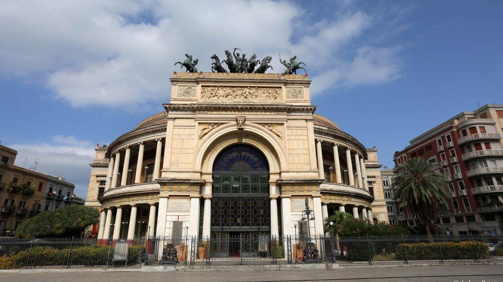 Teatro Politeama3.jpg